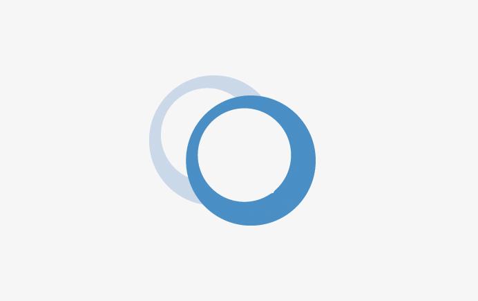 Ophthalmic Drug Delivery - ONdrugDelivery - Issue 104 - Jan 2020